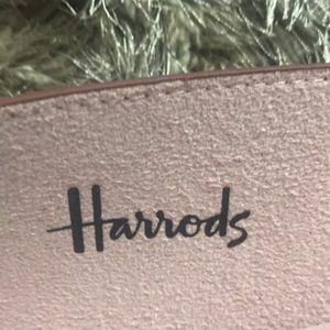 Harrods Bags - Harrods Tote